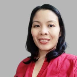 Maribeth, Accounting Manager